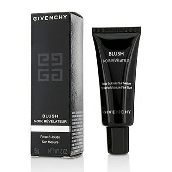 Givenchy Blush Noir Revelateur  15g/0.5oz