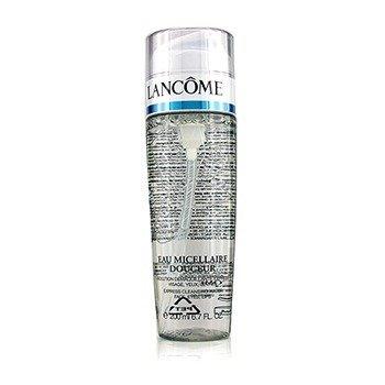 Lancome Eau Micellaire Doucer ماء منظف   200ml/6.7oz