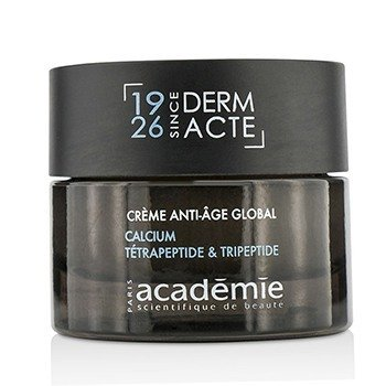 Derm Acte Instant Age Recovery Cream (Unboxed)  50ml/1.7oz
