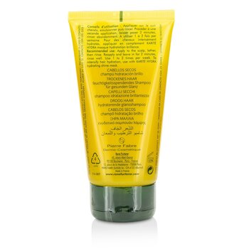 Karite Hydra Hydrating Shine Shampoo (Dry Hair)  150ml/5oz