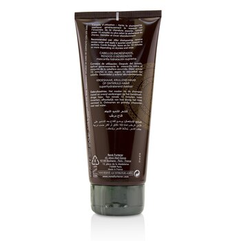 Karinga Ultimate Hydrating Mask (Frizzy, Curly or Straightened Hair)  200ml/6.8oz