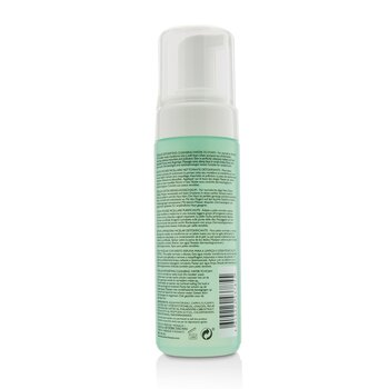 Micellar Detoxifying Cleansing Water-To-Foam - Normal to Oily Skin, Including Sensitive Skin  150ml/5oz