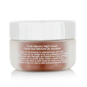 365 Skin Repair Youth Memory Night Cream  50ml/1.7oz