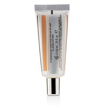 Cheek Gelee Hydrating Gel Cream Blush  23ml/0.8oz