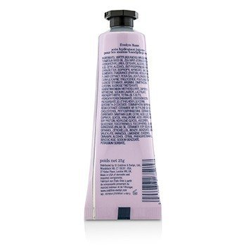 Evelyn Rose Ultra-Moisturising Hand Therapy  25g/0.9oz
