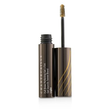 Full Brow Perfecting Gel + Tint  5.5ml/0.19oz