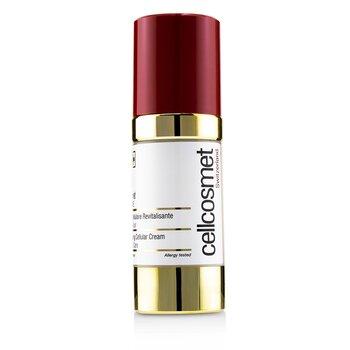 Cellcosmet & Cellmen Cellcosmet Sensitive Cellular Day Cream Treatment  30ml/1.04oz