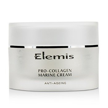 Pro-Collagen Marine Cream (Unboxed)  30ml/1oz