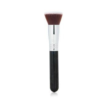 F80 Flat Kabuki Brush -