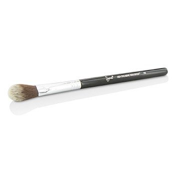 F03 High Cheekbone Highlighter Brush  -