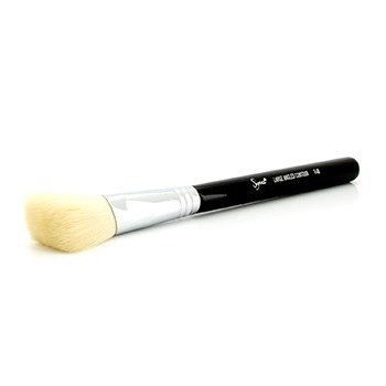 F40 Large Angled Contour Brush  -