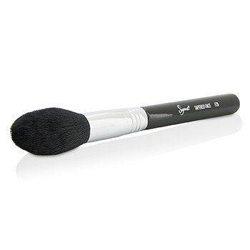 F25 Tapered Face Brush -