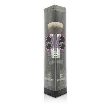 F82 Round Kabuki Brush  -