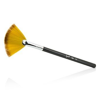 F41 Fan Brush  -