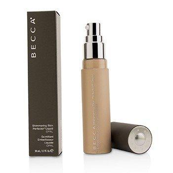 Shimmering Skin Perfector Liquid (Highlighter)  50ml/1.7oz