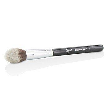 F79 Concealer Blend Kabuki Brush  -