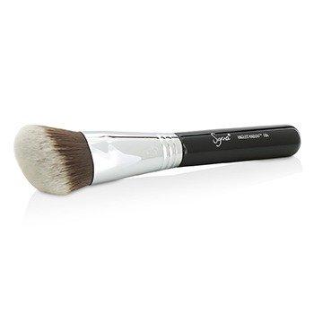 F84 Angled Kabuki Brush  -