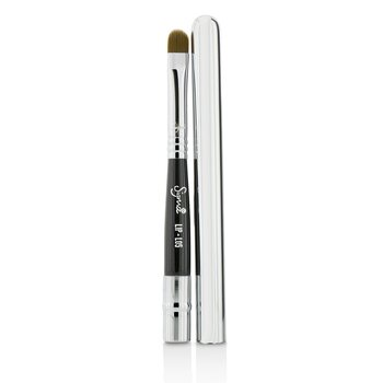 L05 Lip Brush  -