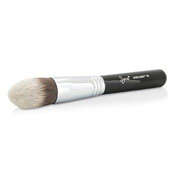 F86 Tapered Kabuki Brush  -