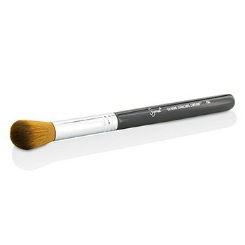 F04 Extreme Structure Contour Brush -