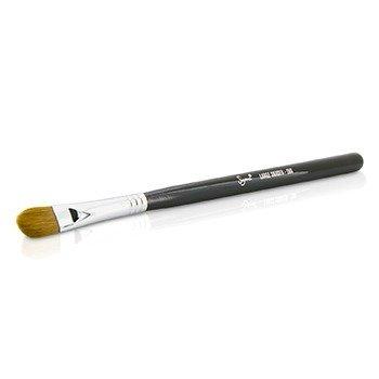 E60 Large Shader Brush  -