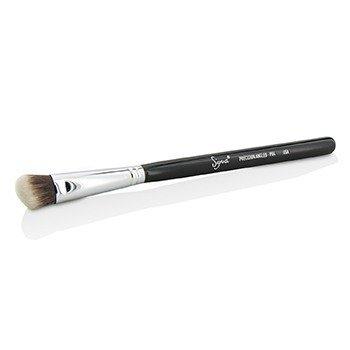 P84 Precision Angled Brush  -