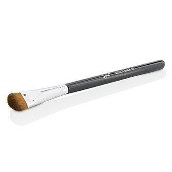 E52 Soft Focus Shader Brush  -