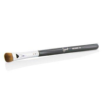 E59 Wide Shader Brush  -