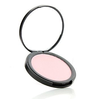 Aura Powder Blush  -