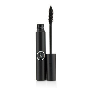 Monumental Lash Volumizing Mascara  -