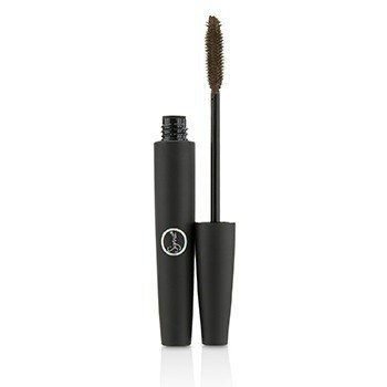 Embellish Lash Mascara  7.2g/0.25oz