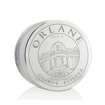 B21 Extraordinaire Absolute Youth Eye  15ml/0.5oz