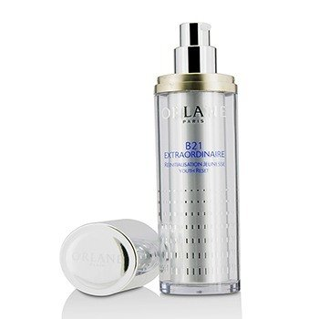 B21 Extraordinaire Youth Reset  50ml/1.7oz