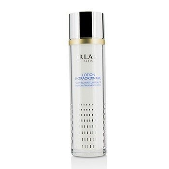 Lotion Extraordinaire Precious Treatment Lotion  130ml/4.3oz