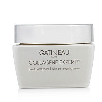 Collagene Expert Ultimate Smoothing Cream (Unboxed)  50ml/1.6oz