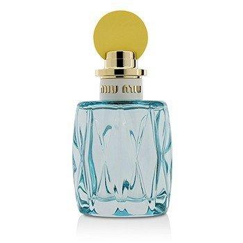 L'Eau Bleue Eau De Parfum Spray  100ml/3.4oz