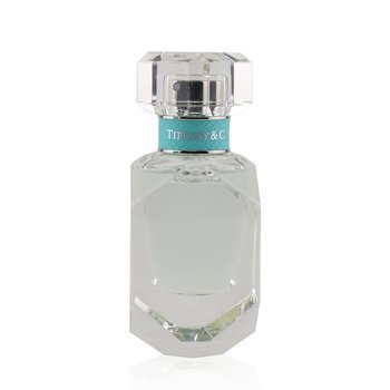 Eau De Parfum Spray 30ml/1oz