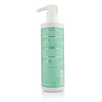 Purifi Perfection Facial Cleanser  473ml/16oz