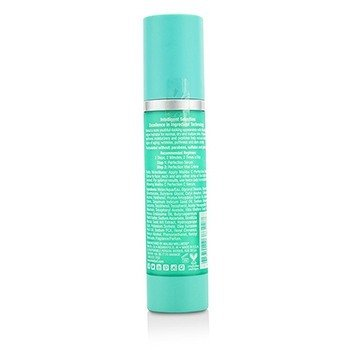 Perfection Vital Creme  50ml/1.69oz