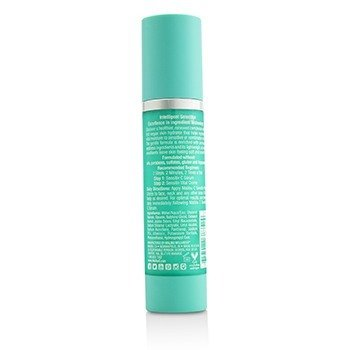 Sensitiv Vital Creme  50ml/1.69oz
