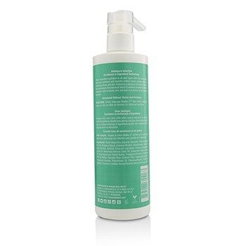 Ultra Body Lotion  473ml/16oz