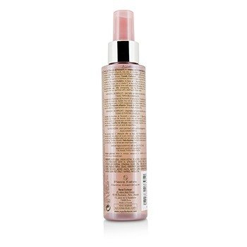 Lumicia Illuminating Shine Rinse (All Hair Types)  150ml/5oz
