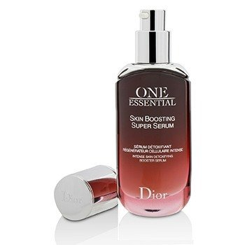 One Essential Skin Boosting Super Serum  50ml/1.7oz