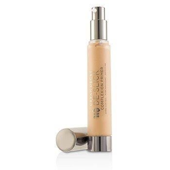 De Slick Complexion Primer  28ml/0.95oz
