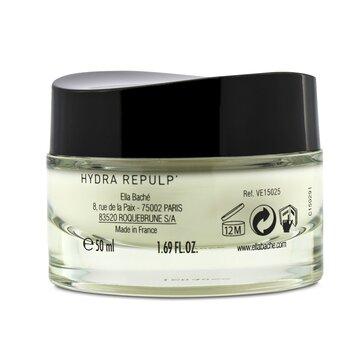 Hyaluronic Moisturising Cream VE15025  50ml/1.69oz