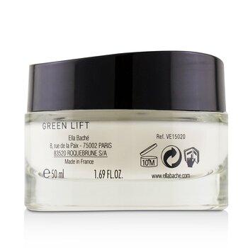Green Lift Spirulina Wrinkle-Lifting Light Cream  50ml/1.69oz