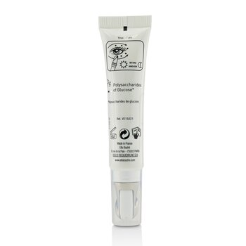 Green Lift Spirulina Lifting Eye Cream VE15021  15ml/0.51oz