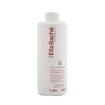 Ella Perfect Tomato Radiance Toner (Salon Size)  500ml/16.9oz