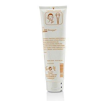 Nutri'Action Intex Ultra-Rich Nourishing Cream - Salon size  150ml/5.07oz