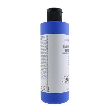 Strengthening System Daily Fortifying Conditioner (All Hair Types)  236ml/8oz